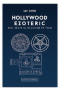 Hollywood ezoteric