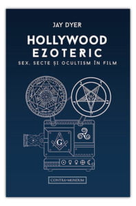Hollywood ezoteric