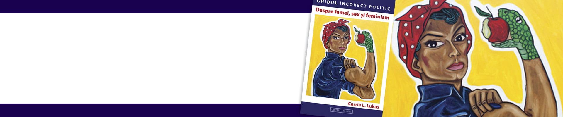 Carti editura Contra Mundum