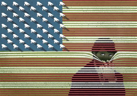 Harari: Se legitimează un sistem de supraveghere înspăimântător
